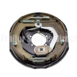 Electric brake product sold at Trailer Spares Direct