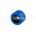 Boat roller product shot sold at Trailer Spares Direct